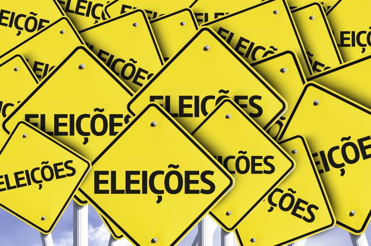 tv catia fonseca Dicas para o dia da eleição