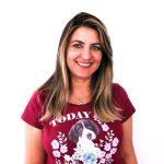 Tv Catia fonseca Prepare um brigadeirão de dar água na boca Carolina Perez