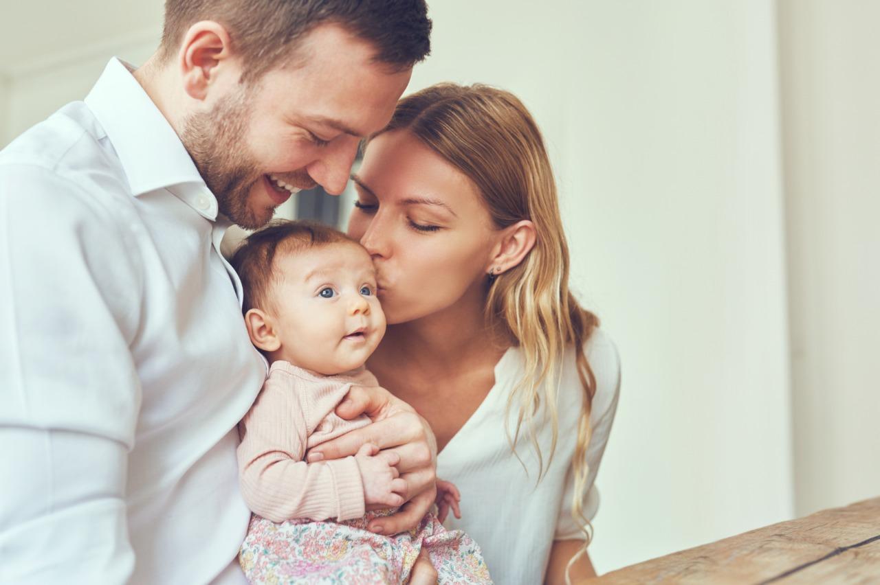 tv catia fonseca Nome do bebê: Dicas para não errar na escolha!