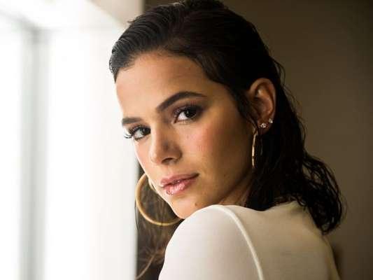 Cotada para nova novela de Walcyr Carrasco, saiba qual será o destino de Bruna Marquezine na Globo