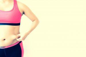 Como perder a gordura abdominal por Norton Mello