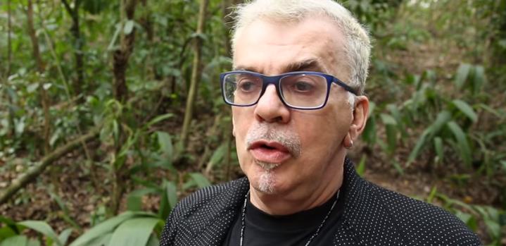 Nova novela de Walcyr Carrasco causa tumulto na Globo; saiba o motivo