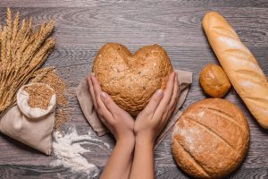 Dia do pão