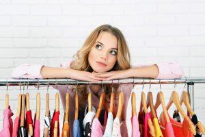Dicas de como comprar melhor por Sabrina Farias