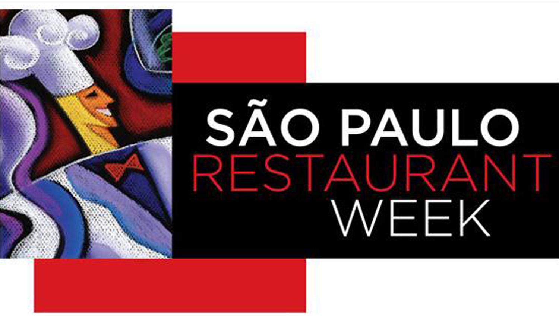 Tv Catia Fonseca Veja a programação da agenda cultural - Sudeste - São Paulo Restaurante Week