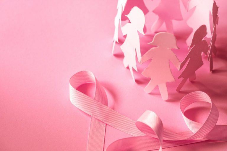 Outubro rosa: Câncer de mama - cuidados básicos para o diagnóstico precoce por Dr. Claudio Basbaum