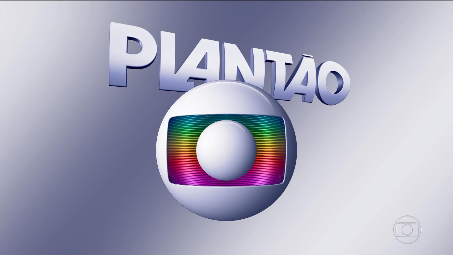 Internautas se revoltam com vinheta do Plantão da Globo durante o Esporte Espetacular e detonam emissora