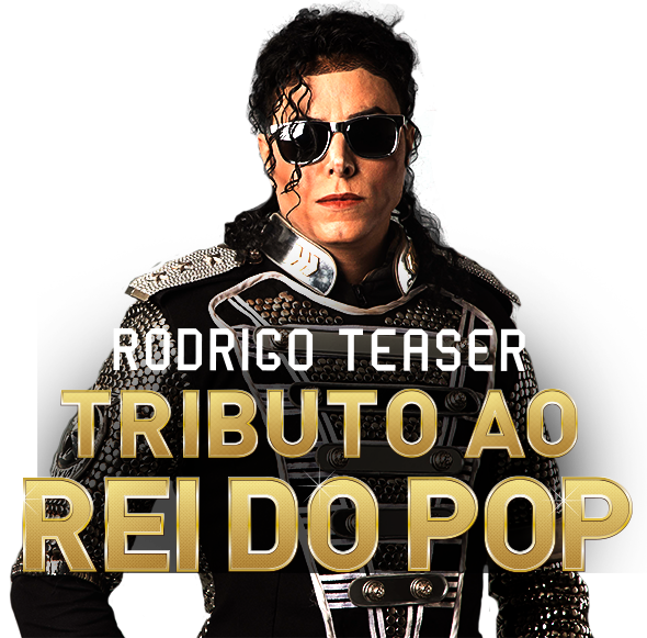 Tv Catia Fonseca Veja a programação da agenda cultural - sudeste - Centro Oeste Cuiabá tributo ao rei do pop