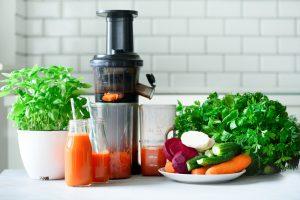 3 alimentos para melhorar a pele por Roseli Ueno