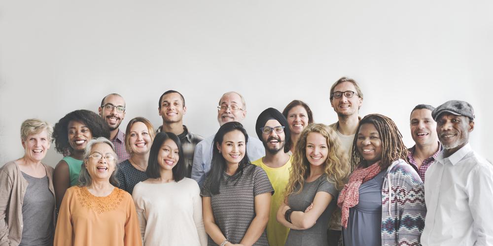 tv catia fonseca diversidade humana: Entenda o impacto na sociedade