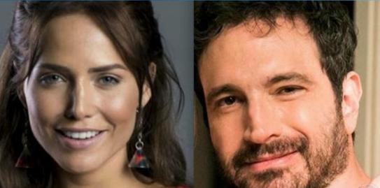 Após suposta traição com ator da Globo, Letícia Colin explica situação e recorre ao marido
