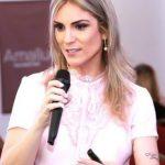 tv catia fonseca Moda plus size: use as tendências a favor do seu corpo Sophia Marins