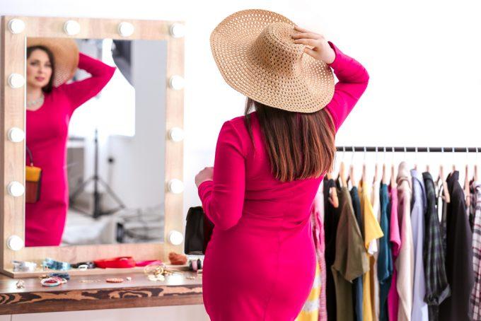 tv catia fonseca Moda plus size: use as tendências a favor do seu corpo!!
