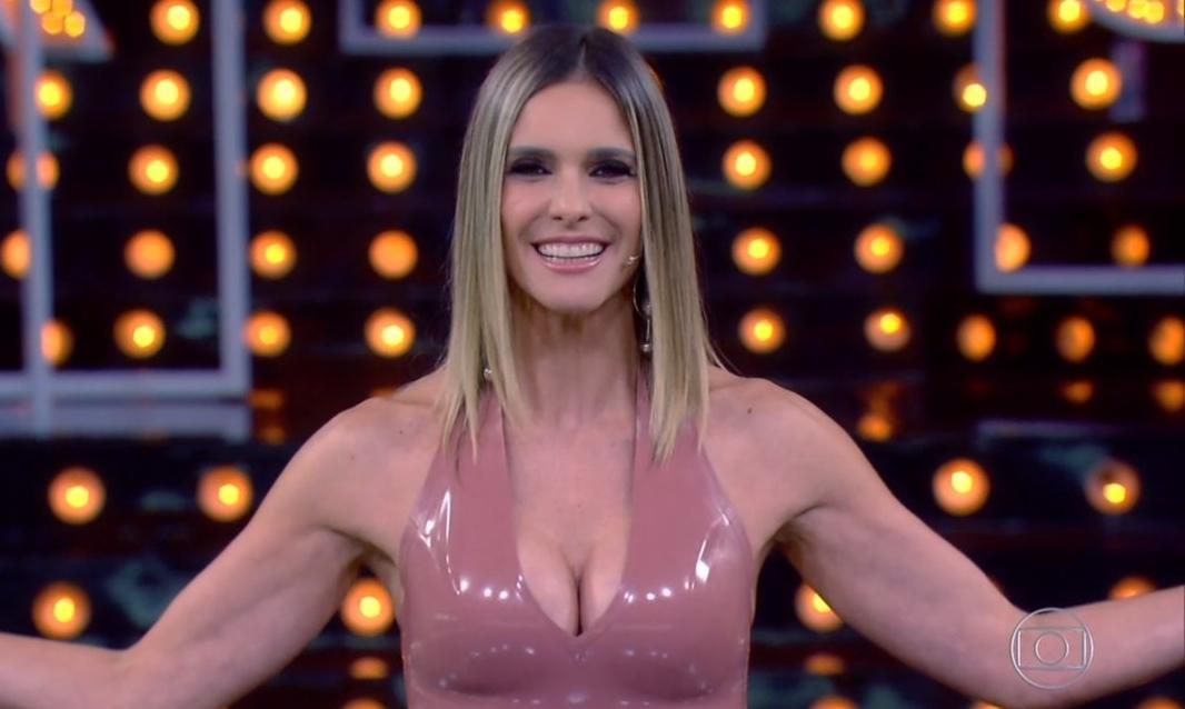 Globo toma atitude drástica e aborda o evangelho no Amor & Sexo