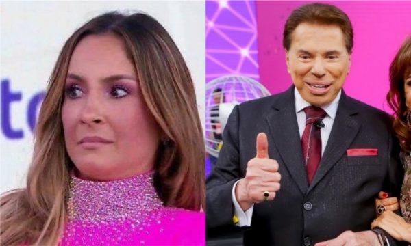 """Filha de Silvio Santos se revolta com atrizes da Globo e solta o verbo: """"Desabafo de uma filha"""""""