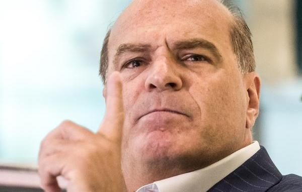 Dono da RedeTV! se manifesta sobre Silvio Santos e se revolta com Claudia Leitte