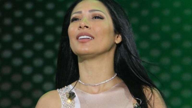 Após ser chamada de arrogante, Simaria publica novo registro e é detonada por seguidores