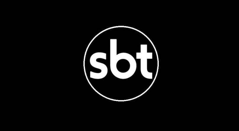 Record é acusada de copiar o SBT e causa desconforto
