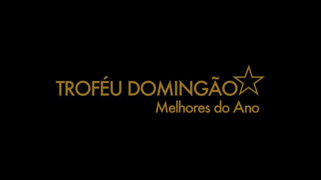 Globo surpreende e homenageará dois veteranos no especial Melhores do Ano