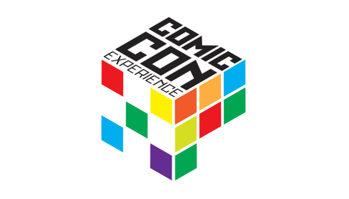 Tv Catia Fonseca Veja a programação da agenda cultural - sudeste São Paulo comic con Experience