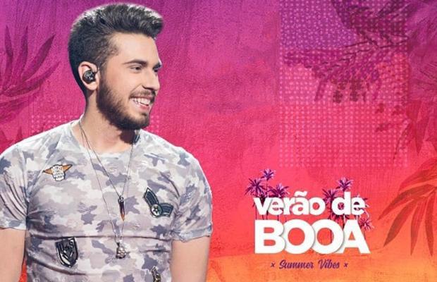 Tv Catia Fonseca Veja a programação da agenda cultural - sudeste Vitória Gustavo Mioto