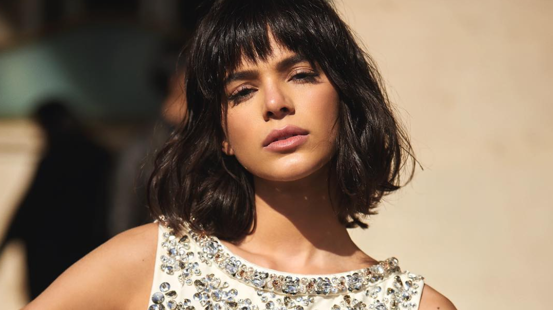 Marca paga R$ 1 milhão à Bruna Marquezine e se decepciona com ataques da atriz nos bastidores