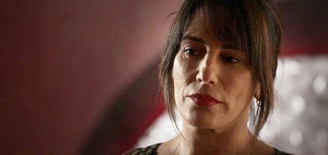 Globo manda Gloria Pires ficar longe das novelas e decide afastá-la; saiba o motivo