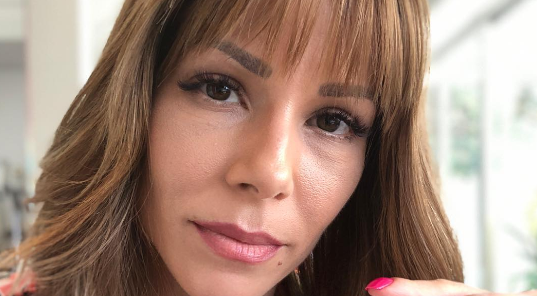 Na fase mais difícil do tratamento contra o câncer, Ana Furtado é afastada do É de Casa e preocupa fãs
