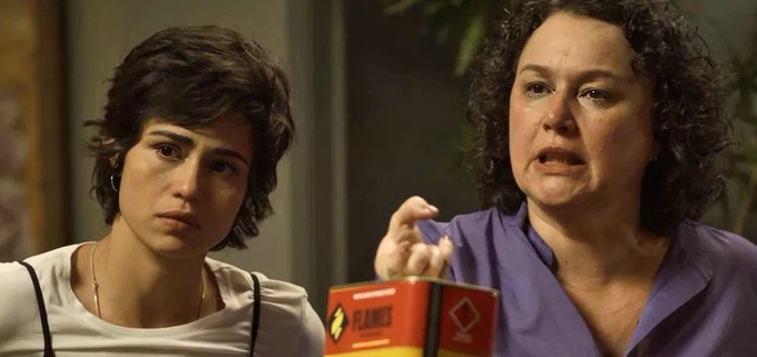 Direção da Globo toma decisão e decide renovar contrato de boa parte do elenco da novela Segundo Sol