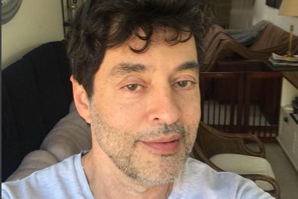 Autor de Os Mutantes, Tiago Santiago revela que vai processar o SBT novamente