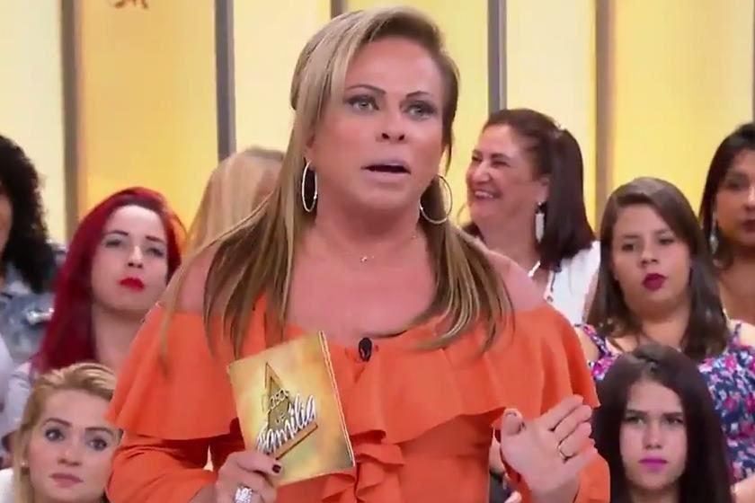 Tá no Ar terá seu próprio Casos de Família na Globo; saiba como será
