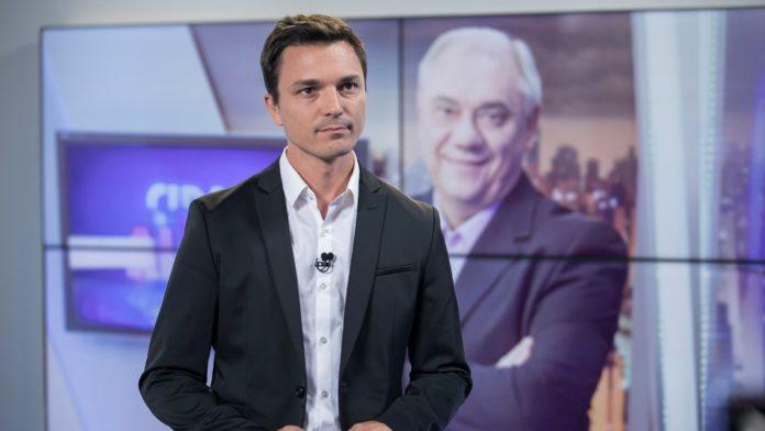 Filhos de famosos da Record e Globo sofrem a morte de seus pais, dão a volta por cima e explodem no Brasil