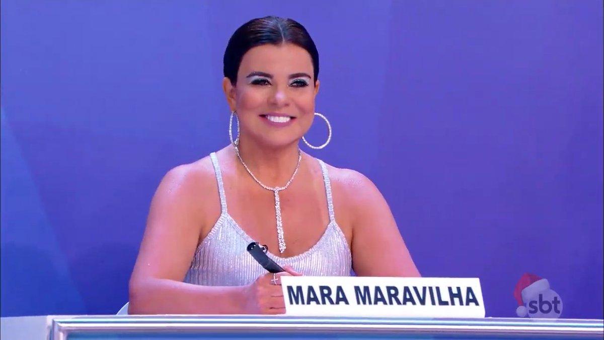 Mara Maravilha recebeu um dos maiores cachês da história de A Fazenda e faz grande revelação