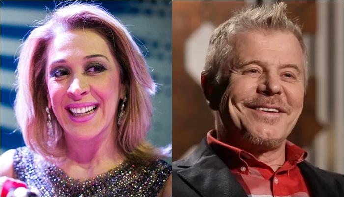 Miguel Falabella e Claudia Raia são condenados a pagar valor milionário para autor