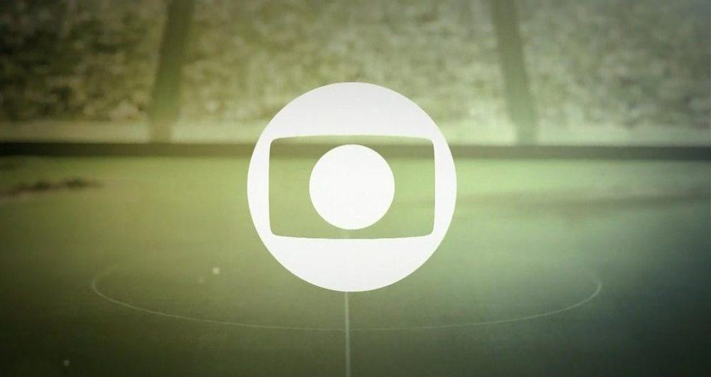 Mudança de horário das partidas de futebol atrapalham a Globo e emissora é forçada a se mexer