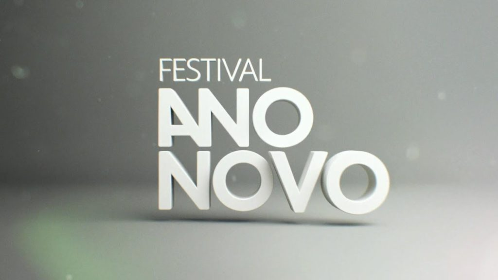 Globo faz alta aposta em filme de sucesso no Festival Ano Novo para conquistar audiência