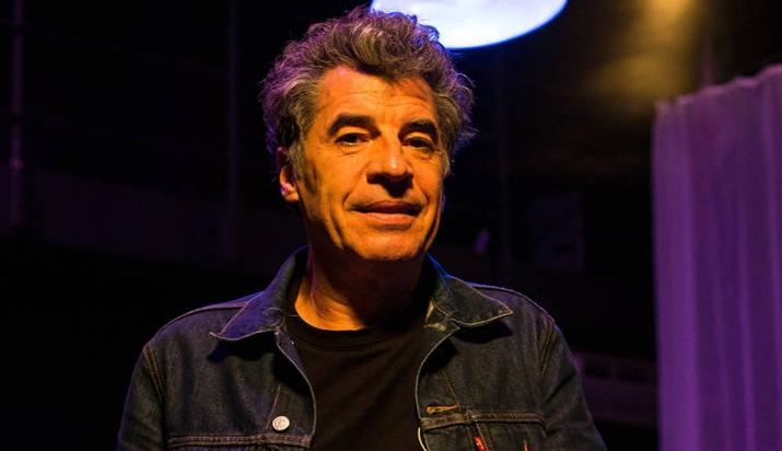 No elenco de O Sétimo Guardião, ator é obrigado a já se preparar para nova novela na Globo