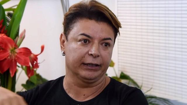 David Brazil quebra o silêncio, diz o motivo de não aparecer na Globo e manda recado