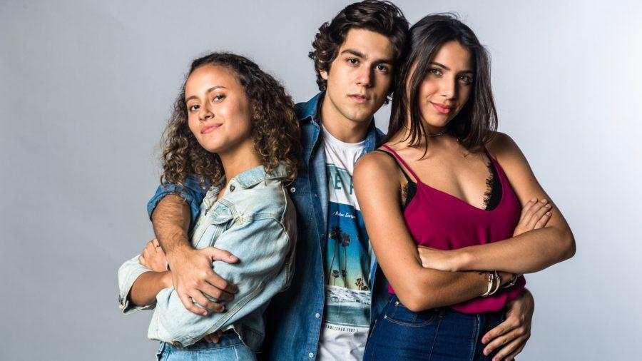 Globo surpreende e estica a duração de Malhação – Vidas Brasileiras; saiba o motivo