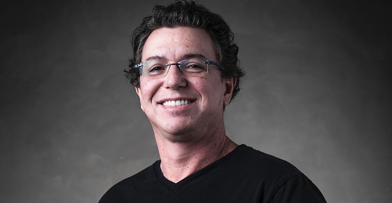 Boninho revela mais duas novidades do Big Brother Brasil 19