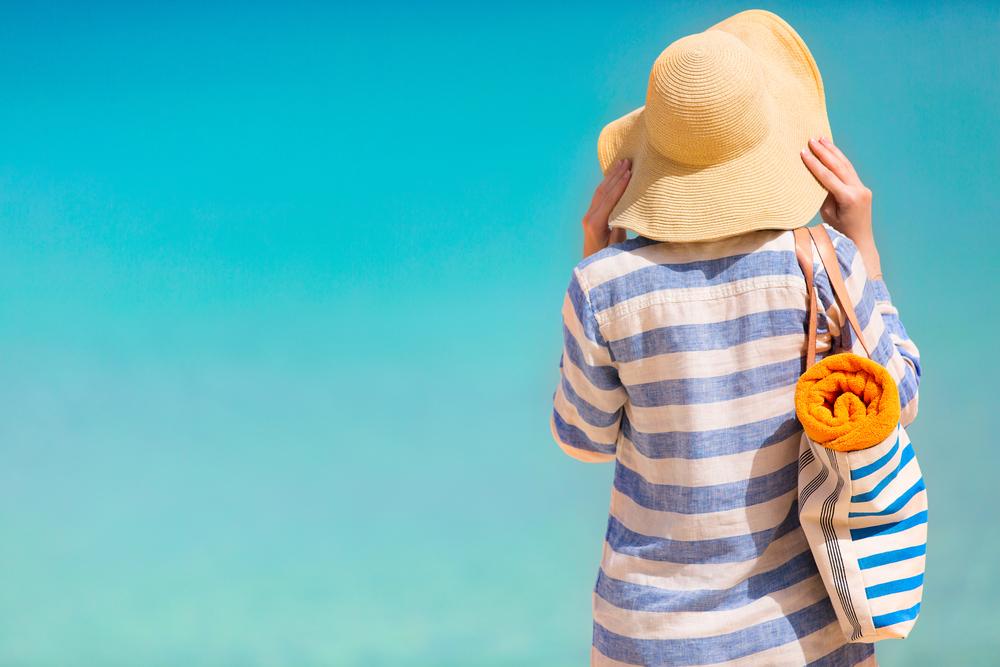 Tv Catia Fosneca Descubra os cuidados além do protetor solar
