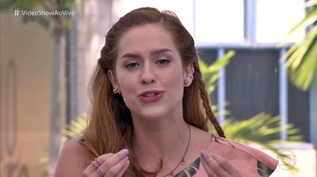 Fim do Vídeo Show gera comoção nos bastidores da Globo