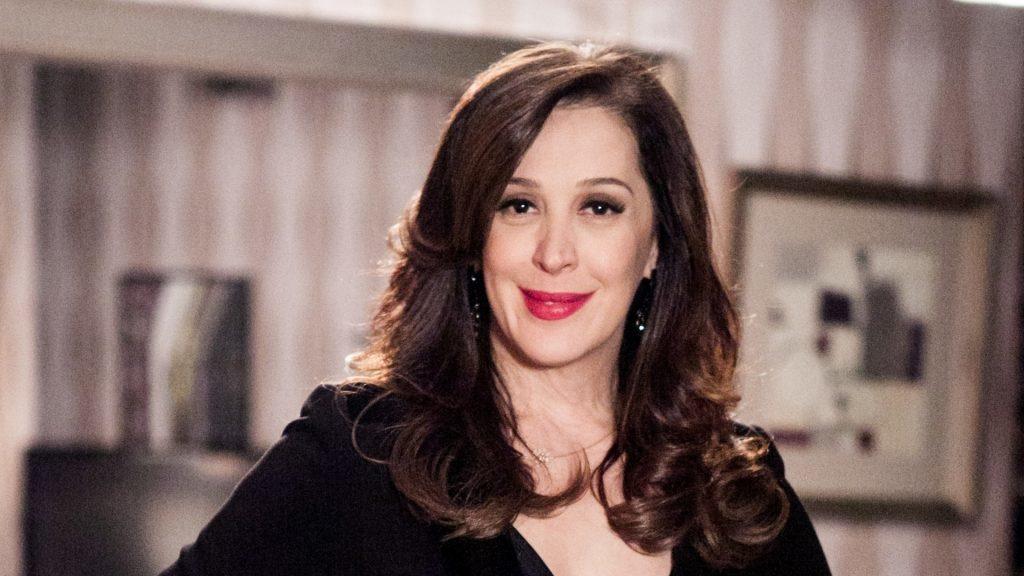 Destaque na próxima novela das sete da Globo, Claudia Raia negocia programa de TV