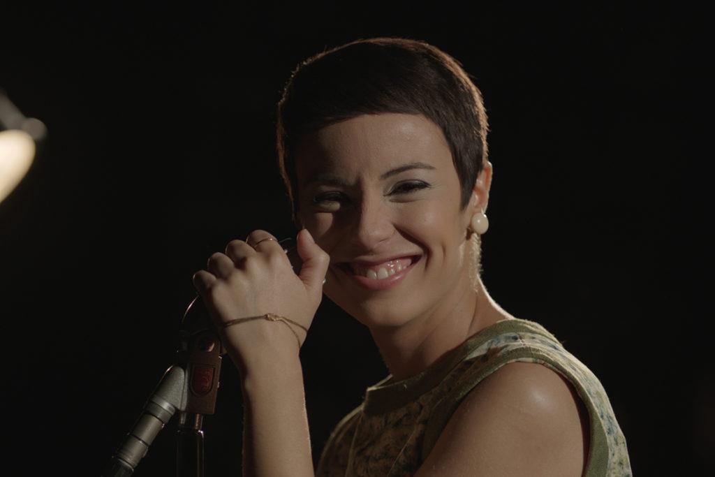 Surpreendidos, filhos de Elis Regina comentam série da Globo e Andreia Horta no papel principal
