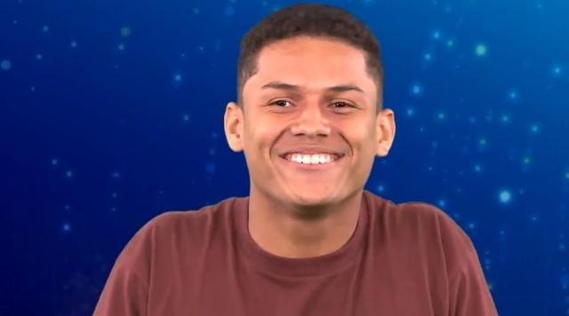 BBB19: Família de Danrley planeja festão caso o brother vença o reality show da Globo
