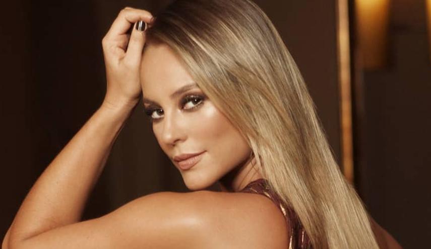 Deixada pelo diretor da Globo, Paolla Oliveira toma atitude inesperada no Instagram