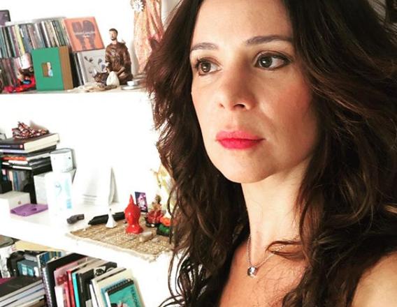 Após deixar a Record, Vanessa Gerbelli toma atitude drástica e revela o motivo