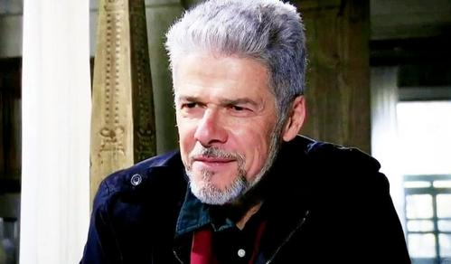 Demissão de José Mayer serviu como exemplo internamente na TV Globo