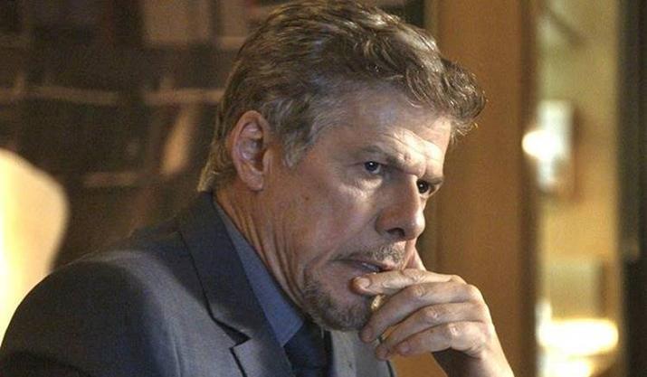 José Mayer perde o salário gordo que recebia da Globo e todo o valor é revelado