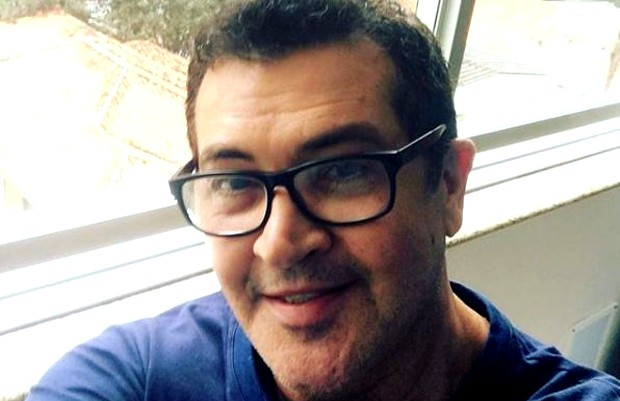 Beto Barbosa removerá a bexiga após câncer: 'Acreditando 100% no universo de Deus e nas orações'